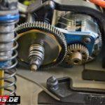 2016lacgera_chassisfokus_teamassociatedb6d-41
