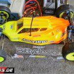 2016lacgera_chassisfokus_teamassociatedb6d-47