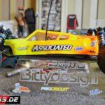 2016lacgera_chassisfokus_teamassociatedb6d-49