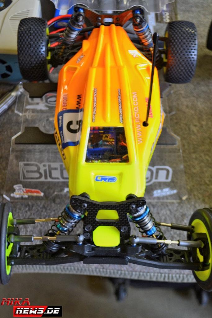 2016lacgera_chassisfokus_teamassociatedb6d-51