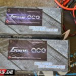 2016lacgera_chassisfokus_teamassociatedb6d-52
