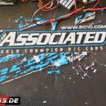2016lacgera_chassisfokus_teamassociatedb6d-55