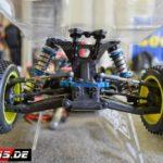2016lacgera_chassisfokus_teamassociatedb6d-8