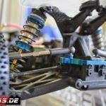2016lacgera_chassisfokus_teamassociatedb6d-9