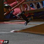 2016lacgera_vorlauf_action-129