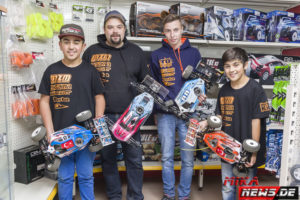 2016_10_23_rc__offroad_sachsencup_5_lauf_435