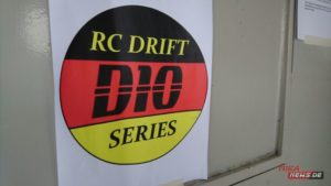 2016_11_05_d110_drift_final_run_berlin_0001