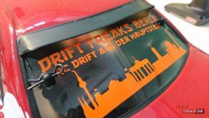 2016_11_05_d110_drift_final_run_berlin_0010