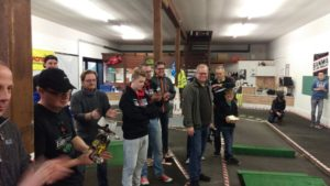 2016_11_20_goldenstedt_german_mini_masters_serie_0014