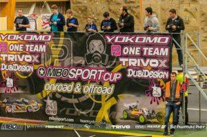 2016_11_26_mibosport_cup_hrotovice_0003