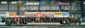 2016_11_27_aoc_asian_onroad_championship_0002
