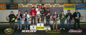 2016_11_27_aoc_asian_onroad_championship_jan_2
