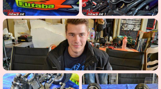 collage_chassisfokusxrayxb42016sebastianwinterstein