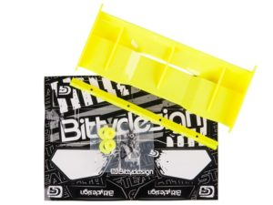rmv_bitty_design_wing_yellow_4