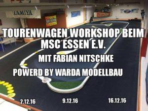 workshop_fabian_nitschke_msc_essen_1
