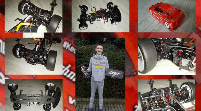 titelbild_fabian_nitschke_vbc_tonisport_chassisfokus