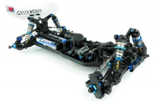 team_associated_b64d_3_4_front_bodytires_off_md_add