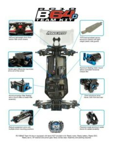team_associated_productbrochure_112216_rc10b64d-90015_add