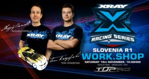 team_xray_v_xray-work-r1-slovenia_add