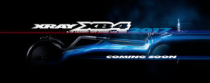 team_xray_v_xb4-2047-coming-soon