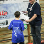 2016_11_27_halle_leipzig_cup_0036