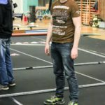 2016_11_27_halle_leipzig_cup_0041