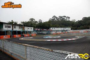 2016_12_04_serpent_asia_cup-0010