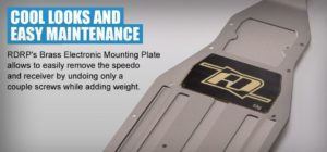 b6-brass-electronic-mounting-plate_2