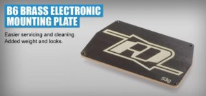 b6-brass-electronic-mounting-plate_3