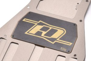 b6-brass-electronic-mounting-plate_4