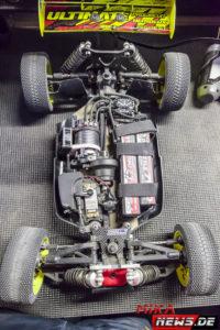 chassisfokus_robert_batlle_mugen_mbx_0004