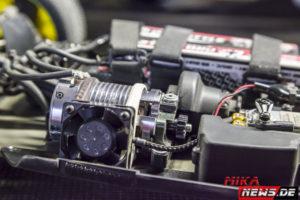 chassisfokus_robert_batlle_mugen_mbx_0006