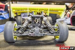 chassisfokus_robert_batlle_mugen_mbx_0011