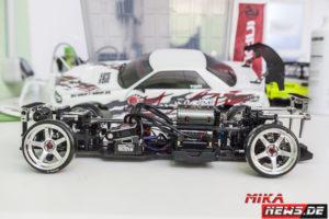 chassisfokus_tom_patrik_huter_hayabusa_rdp_01_0015