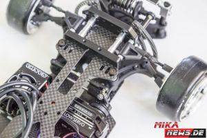 chassisfokus_tom_patrik_huter_hayabusa_rdp_01_0039