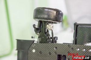chassisfokus_tom_patrik_huter_hayabusa_rdp_01_0044