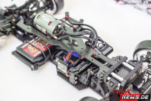 chassisfokus_tom_patrik_huter_hayabusa_rdp_01_0055