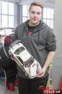 chassisfokus_tom_patrik_huter_hayabusa_rdp_01_0068