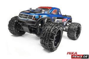 strada-mt-rtr-elektro-monster-truck_mv12615_1