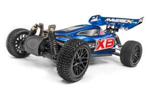 strada-xb-rtr-elektro-buggy_mv12613_1