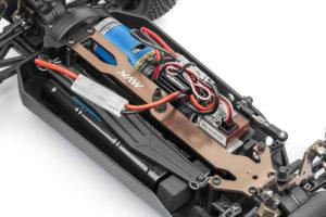 strada-xb-rtr-elektro-buggy_mv12613_3