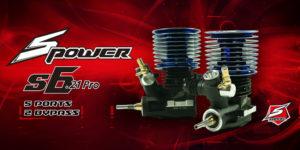 spower_s6_21pro