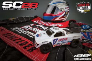 team_associated_sc28-rtr-lucas-oil-edition_4