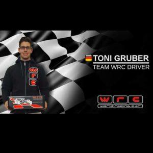 toni_gruber_wrc