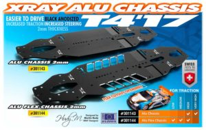 xray_hudy-v_301144-t4-2017-alu-flex-chassis-301143-t4-2017-alu-chassis