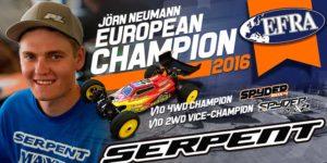 neumann_european_c