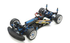 tamiya_simon-chassis_image2000x1226_add