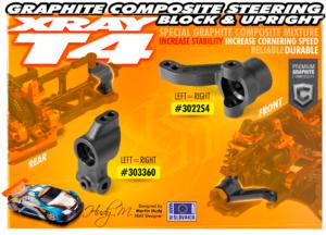 v_302254-303360-steering-block-upright-graphite