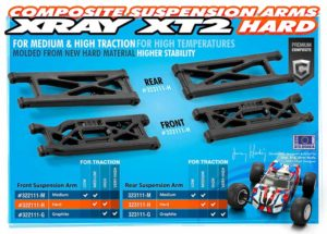 v_322111-h-323111-h-suspension-arms-hard