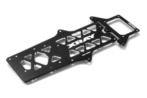 v_371108-371154-alu-chassis-and-pod-lower-plate_produkt